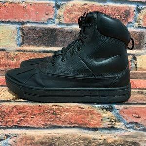 Nike ACG Woodside Duck Boots